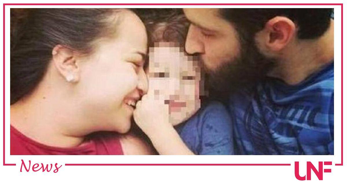Il piccolo Eitan rimasto orfano rapito dal nonno e portato in Israele: le ultime notizie