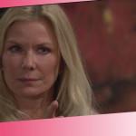 Beautiful anticipazioni: Brooke scopre l'inganno ordito da Shauna e Quinn?