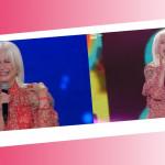 Loretta Goggi travolta dagli insulti sui social spegne tutto e dice addio