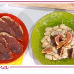 Gnocchi del contadino di Daniele Persegani, la prima ricetta E' sempre mezzogiorno