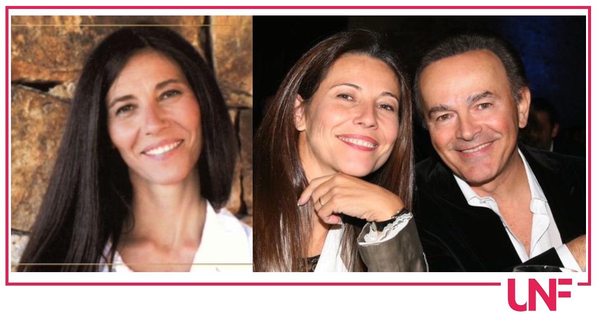 Dodi Battaglia ricorda come ha scoperto la malattia di sua moglie Paola