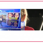 Gli ascolti del pomeriggio del 13 settembre: Rai 1 in replica, Mediaset gongola?