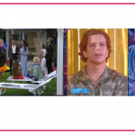 Gli ascolti del 13 settembre prime time: l'esordio del Grande Fratello VIP 6 accende Canale 5?