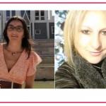 Giuseppina e Sonia uccise in meno di 24 ore: 50 le donne uccise da ex o dai compagni