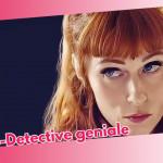 Morgane-Detective Geniale anticipazioni: Romain è davvero morto?