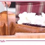 Pan brioche di Fulvio Marino, la ricetta golosa di oggi
