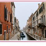 Idee  viaggi per il weekend:  10 borghi da vedere in Italia