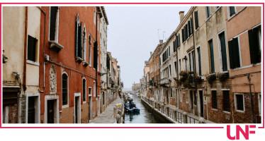Idee di viaggio per il weekend: i 10 borghi più belli d'Italia