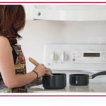 I 5 errori più comuni sui condimenti quando si cucina: cosa non fare