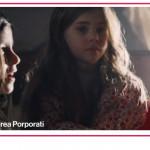 Sorelle per sempre: la vera storia di Caterina e Melissa scambiate nella culla