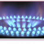 Bollette luce e gas con aumenti al 40%: perché aumentano?