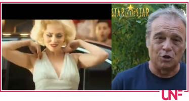 star in the star prima puntata