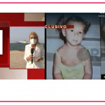 Da Storie Italiane un nuovo documento sul caso Denise Pipitone: chi c'era sulla nave per Tunisi?