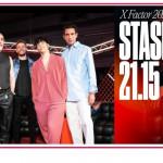 Stasera debutta X-Factor 2021: tutte le novità di questa edizione