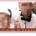 """Caso Denise Pipitone, da Ore 14 parla Sabrina: """"Pronta a fare il test del dna"""""""