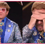 Star in the Star: il primo eliminato è Elton John, ecco chi era il vip smascherato