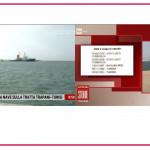 Caso Denise Pipitone, la bambina misteriosa imbarcata a Trapani non è Sabrina: le rivelazioni da Storie Italiane