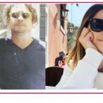 La moglie di Riccardo Scamarcio sarebbe andata via di casa: è per Benedetta Porcaroli?