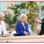 Bake Off Italia 2021: eliminazione shock nella terza puntata, fatale la Jelly Cake