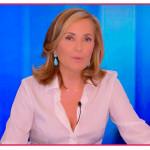 Barbara Palombelli arrivano le scuse ma ribadisce alcuni concetti che a suo dire non sono stati compresi