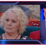 Alfonso Signorini grazia Katia Ricciarelli e sgrida il pubblico: Grande Fratello VIP 6 sarà più omofobo?