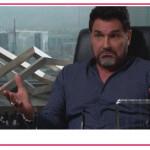 Beautiful torna lunedì, le anticipazioni: il dottor Finnegan è davvero sincero con Steffy?