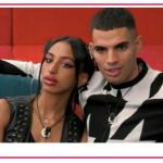 Samy Youssef al GF VIP 6 racconta il drammatico arrivo in Italia con il barcone