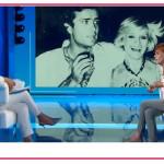 """La moglie di Gianni Nazzaro non riconosce sua figlia in tv: """"Non è venuta neanche al funerale"""""""
