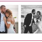 Dopo Matrimonio a Prima vista un altro si per Francesco e Martina: si sono risposati
