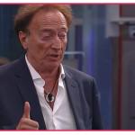 Grande Fratello VIP 6: Amedeo Goria infastidisce Ainett? Bruganelli attacca, lui invoca il suo agente