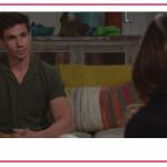 Beautiful anticipazioni: Finn sta ingannando Steffy, cosa vuole da lei?