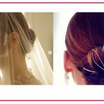 Il dolce messaggio di Miriam Leone nei capelli per suo marito: parole d'amore speciali