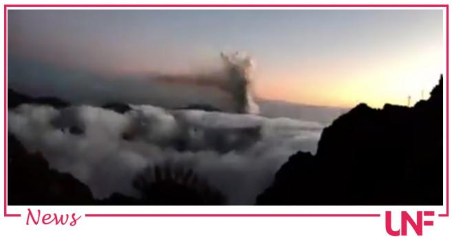 Canarie ultime notizie: la situazione dopo la nuova eruzione del vulcano