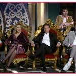 Voglio Essere un Mago è uno show dentro lo show: l'ottimo esordio del nuovo reality di Rai2