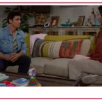Beautiful anticipazioni: Finn nasconde un segreto, di che si tratta?