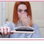 Cambio stagione e caduta dei capelli: si può evitare? Cosa fare