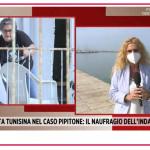 Caso Denise Pipitone, la pista tunisina: sulla nave c'era un bambino e non una bambina?