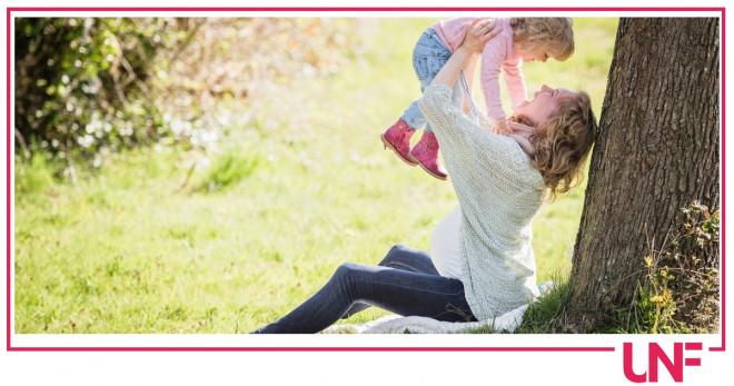 SOS autunno! I giochi più divertenti da far fare ai bambini all'aria aperta