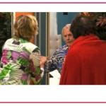 GF VIP 6 news, Katia Ricciarelli litiga con i vipponi e poi li caccia dalla sua stanza