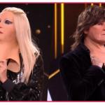 Star in the Star: fuori Paul McCartney e Patty Pravo, ecco chi erano i vip mascherati