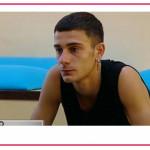 Amici 21 anticipazioni, sabato amaro per Mirko: la decisione della Celentano