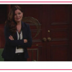 Beautiful anticipazioni: Ridge scoprirà il grande inganno grazie a Katie?