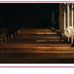 Green pass obbligatorio a messa: trattativa tra Governo e Chiesa