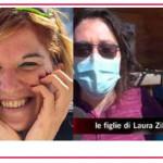 Laura Ziliani avvelenata nel giorno della festa della mamma: una torta per ucciderla?