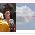Primo aereo al GF VIP 6 e per Raffaella Fico e Francesca Cipriani ha una crisi