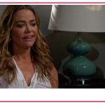 Beautiful anticipazioni: Shauna è pentita, confessa a Ridge la verità?