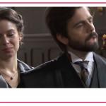 Una vita anticipazioni: Felipe fa appello, Genoveva festeggia
