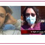 Laura Ziliani aveva scoperto la relazione a tre mentre a Temù si parla di setta satanica