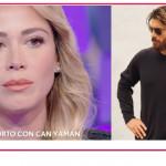 """Diletta Leotta spera di tornare con Can Yaman: """"Adesso siamo lontani"""""""