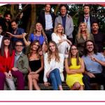 Presentato il cast ufficiale di Pekin Express: alla scoperta del Medio Oriente